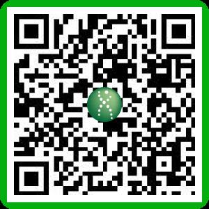 泓迅科技官方微信二维码