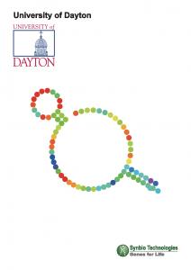 Dayton-3
