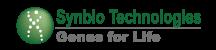苏州泓迅生物科技股份有限公司-DNA技术公司