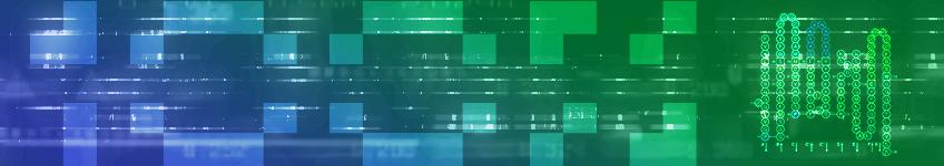 杂交瘤细胞抗体基因测序